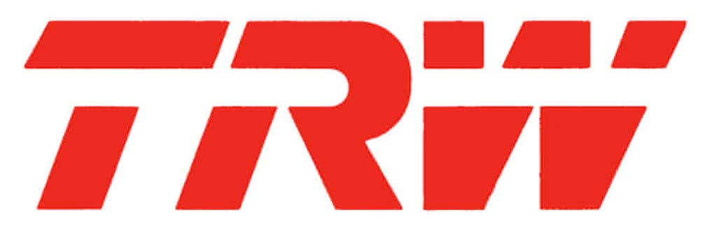 ZF TRW Automotive Holdings Corp logo