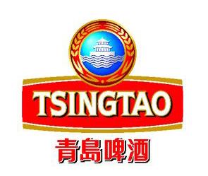 Tsingtao Brewery Co Ltd logo
