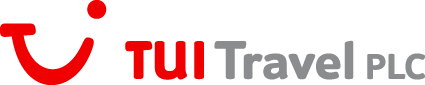 TUI Travel PLC logo