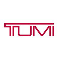 Tumi Holdings logo
