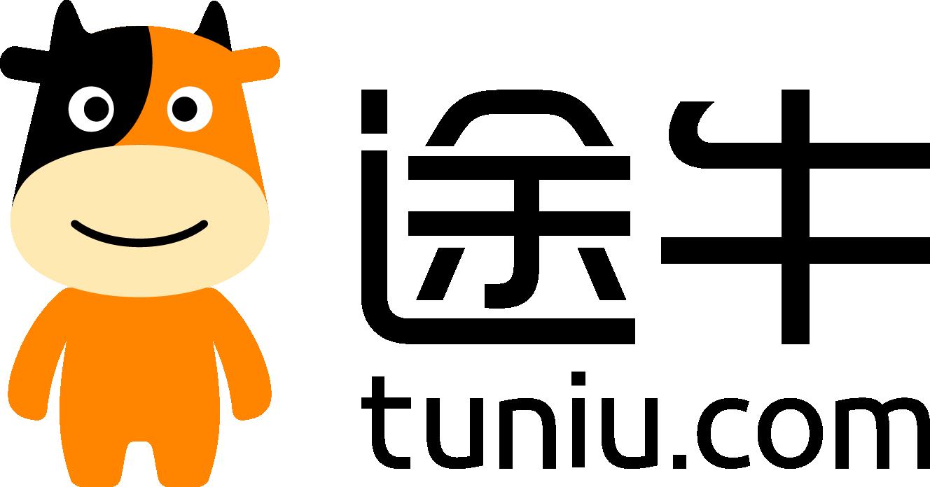 Tuniu Corporation logo