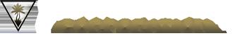 Turtle Beach Corp logo