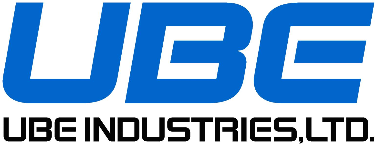 Ube Industries, Ltd. (Japan) logo