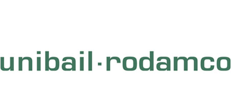 Unibail Rodamco SE logo