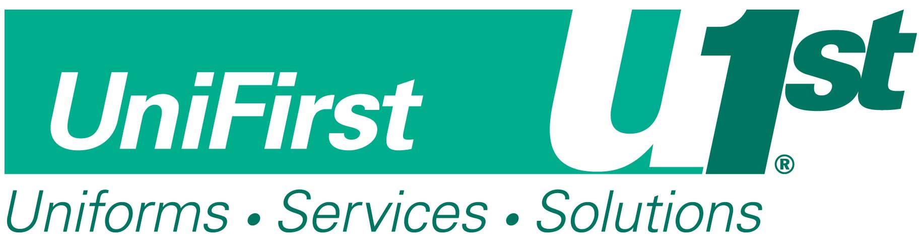 UniFirst Corp logo