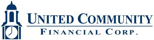 United Community Financial Corp. logo