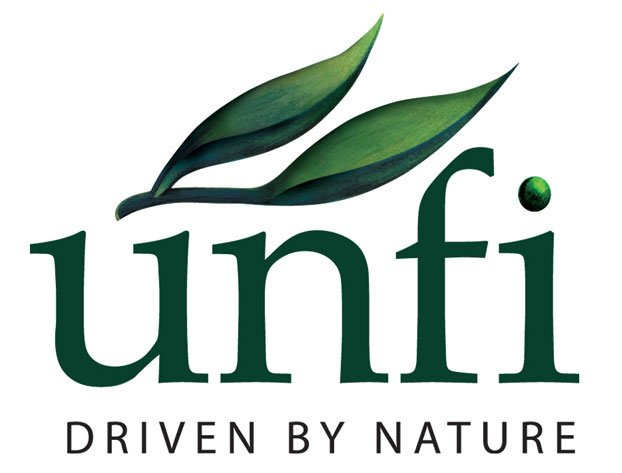 United Natural Foods, Inc. logo