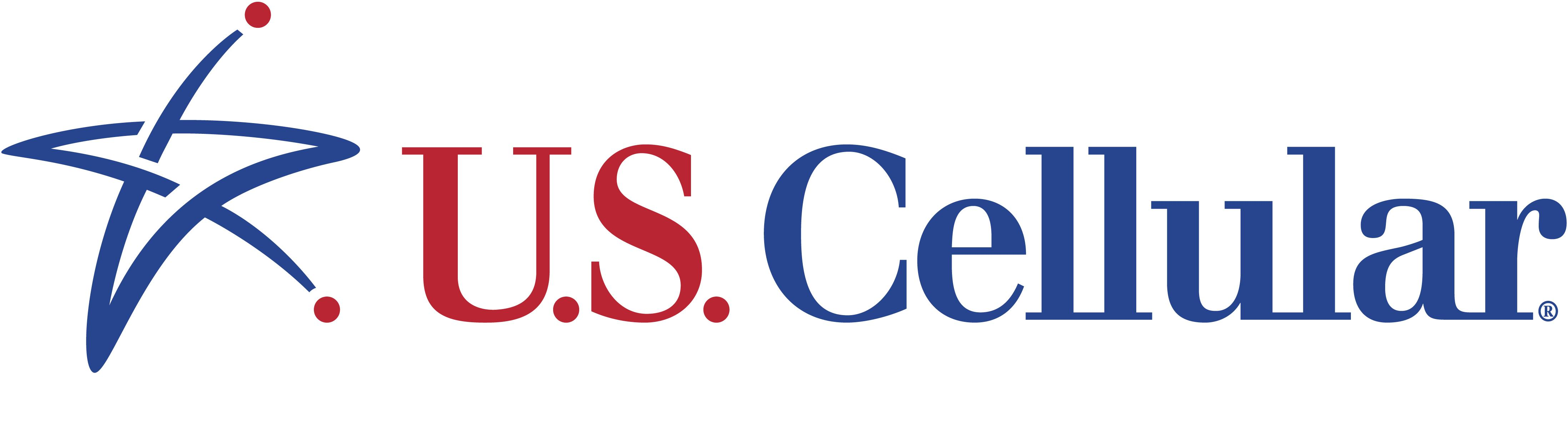 United States Cellular Corporation logo