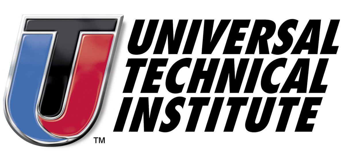 Universal Technical Institute logo