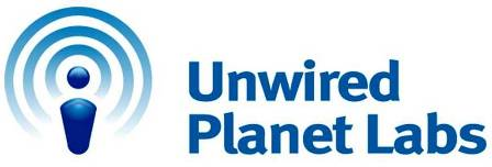 Unwired Planet Inc logo