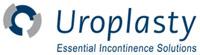 Uroplasty logo