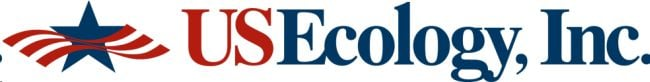 US Ecology Inc logo