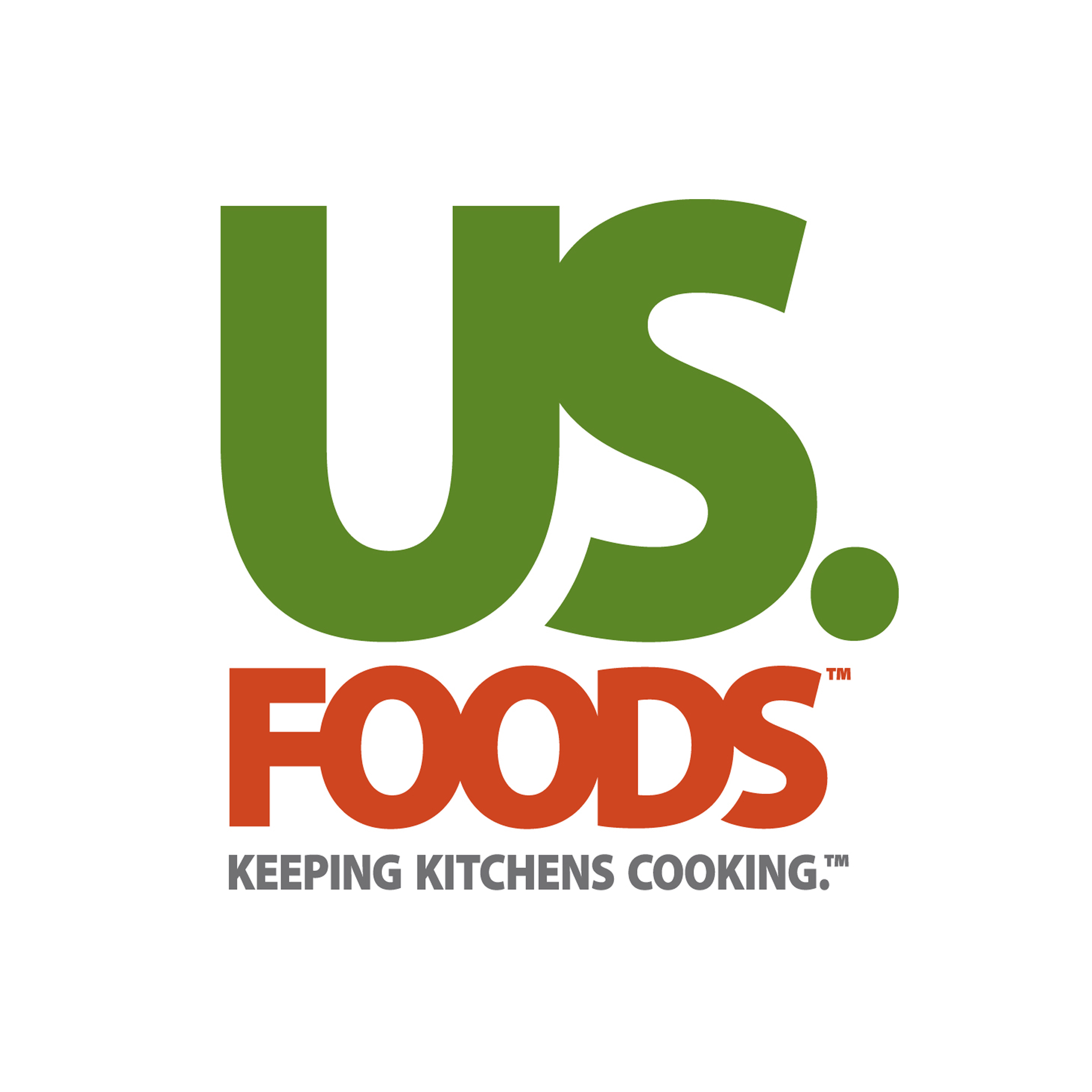 US Foods Holding Corp logo