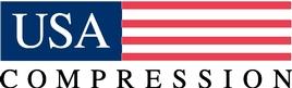USA Compression Partners, LP logo