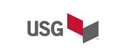 USG Co. logo