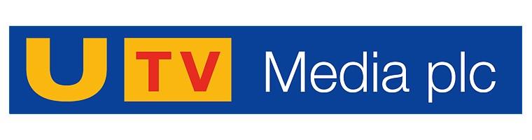 Wireless Group PLC logo