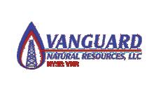 Vanguard Natural Resources Fund K