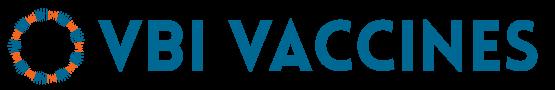VBI Vaccines logo