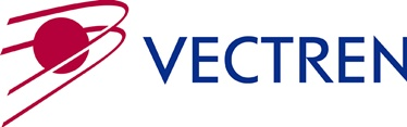 Vectren Corporation logo