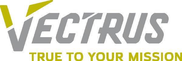 Vectrus logo