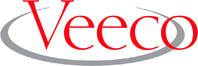 Veeco Instruments logo