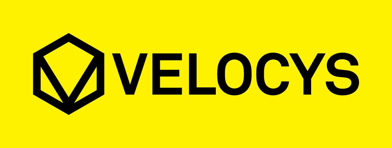 Velocys PLC logo