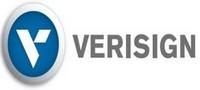 Verisign logo