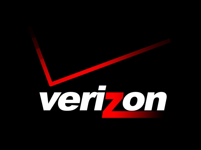 Verizon Communications Inc. logo