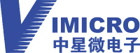 Vimicro International logo