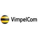 VimpelCom logo