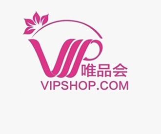 Vipshop Holdings Limited logo