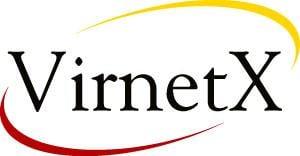 VirnetX Holding logo