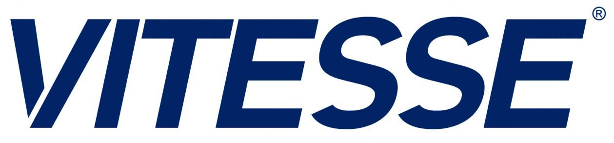Microsemi Communications logo