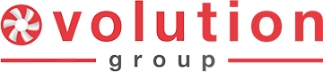 Volution Group PLC logo
