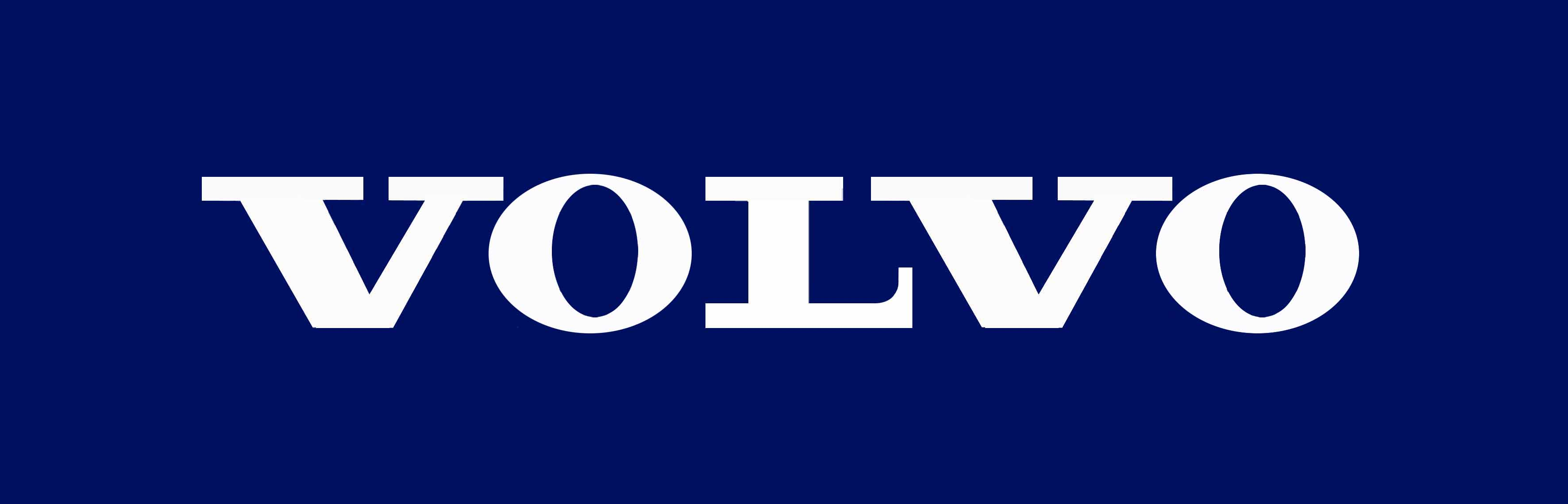 Volvo Q4 >> 404 - File or directory not found.