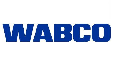 WABCO Holdings logo