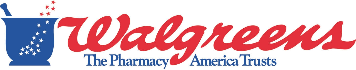Walgreens Boots Alliance logo