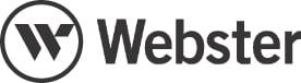 Webster Financial logo