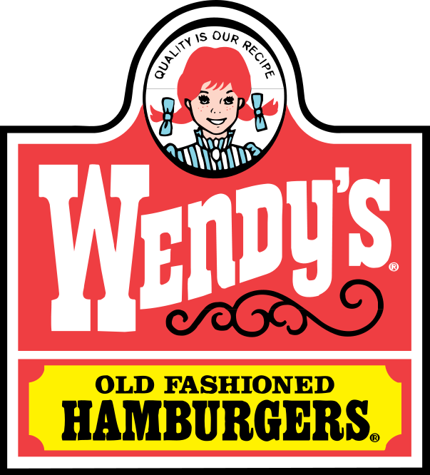 The Wendy's Co logo