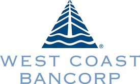 West Coast Bancorp logo
