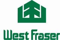West Fraser Timber Co. logo