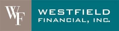 Western New England Bancorp logo