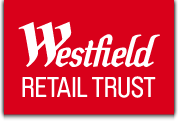 Westfield Retail Trust logo