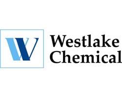 Westlake Chemical Partners LP logo