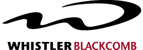 Whistler Blackcomb Holdings Inc logo