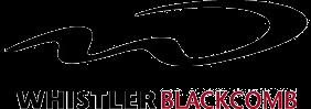 Whistler Blackcomb Holdings logo