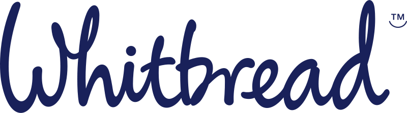 Whitbread plc logo