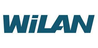 Wi-Lan logo