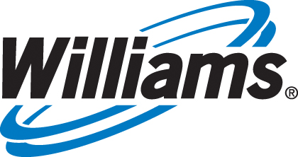 Williams Companies, Inc. (The) logo