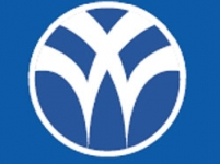 Wilshire Bancorp logo